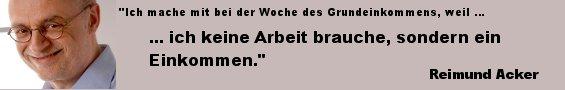 b_acker