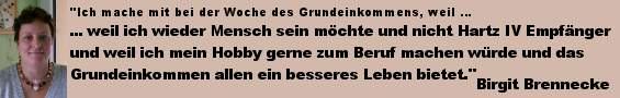 b_brennecke