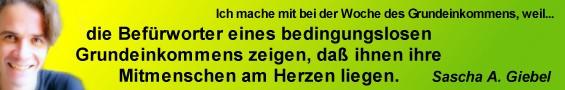 b_giebel
