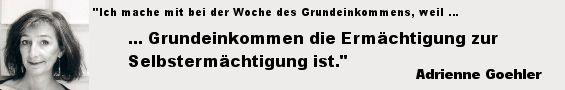 b_goehler