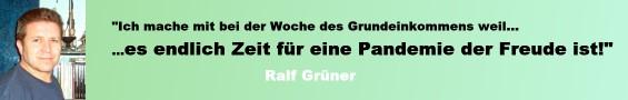 b_gruener