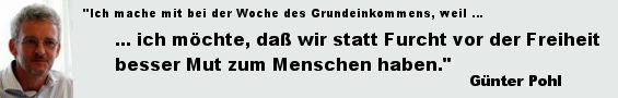 b_guenter
