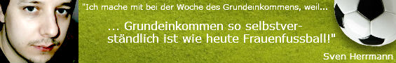 b_herrmann-2