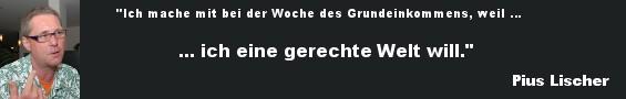 b_lischer