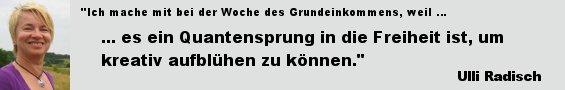 b_radisch