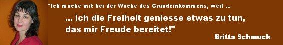 b_schmuck