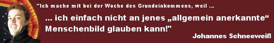 b_schneeweiss