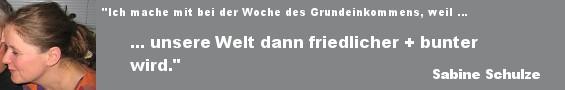 b_schulze