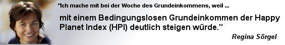 b_soergel