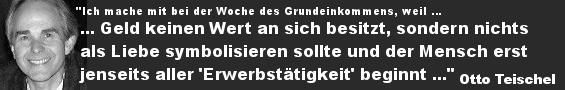b_teischel