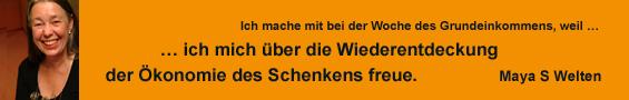 b_welten