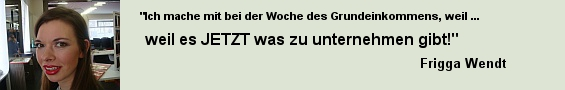 b_wendt