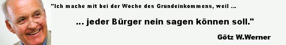 b_werner